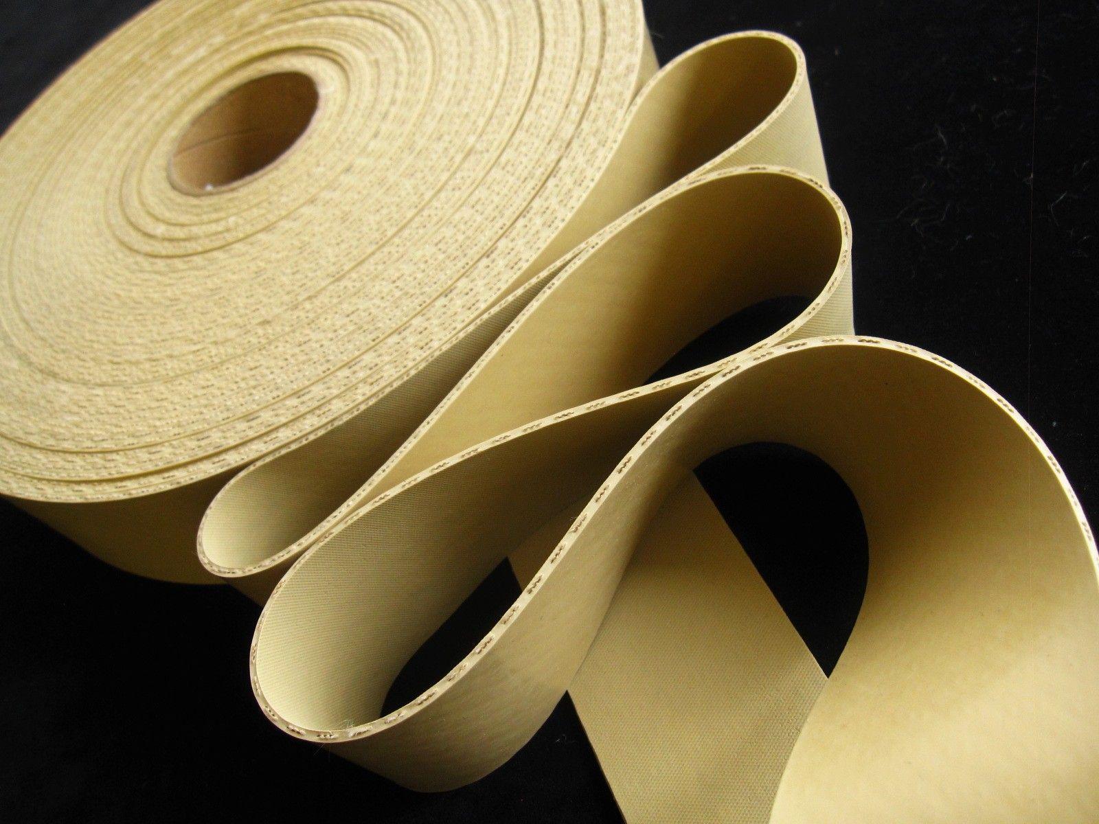 5 Meters Of Rubber Pirelli Webbing 2 Wide Upholstery